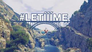 Download Druhý Speciál z Grand Theft Auto Online [PC] #LETÍÍÍME Video