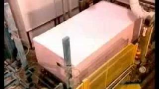 Download Discovery Channel's How It's Made - Expanded Polystyrene (EPS) Products Video