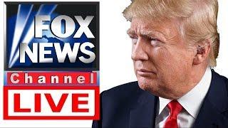 Download FOX News Live Stream ▪ Ultra HD - 1080p - Fox TV Video
