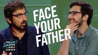 Download Face Your Father: Ray Romano Edition Video