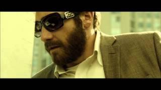 Download Enemy trailer ita Video