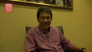 Download 10 Quickies with Datuk Seri Mohamad ″Tok Mat″ Hasan Video