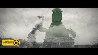 Download Süsü, a sárkány - Mozielőzetes Video