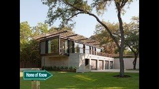 Download บ้านไม้ กับ บ้านปูน ข้อแตกต่างที่ควรรู้ - วัสดุก่อสร้างบ้านสวย | Home of Know Video