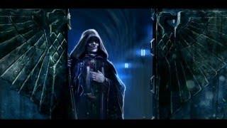Download Battlefleet Gothic: Armada - The Warp Storm Subsides Video