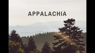 Download Appalachian People, Culture, and History - ROBERT SEPEHR Video