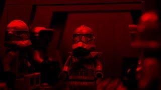 Download LEGO Star Wars: DEAD SPACE Video