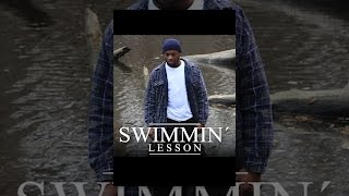 Download Swimmin' Lesson Video