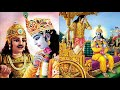Download ನಮ್ಮ ಸಾವಿನ ಬಗ್ಗೆ ಶ್ರೀ ಕೃಷ್ಣ ಏನು ಹೇಳಿದಾರೆ ಅಂತ ನಿಮಗೆ ಗೊತ್ತಾ?|Lord shree Krishna in Bhagavad-Gita Video