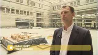 Download Most Sustainable Office in the World Video