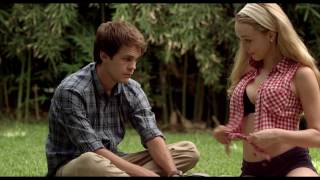 Download The Late Bloomer - Trailer Video