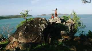 Download Mau Power Island Home - Official Music Video Video