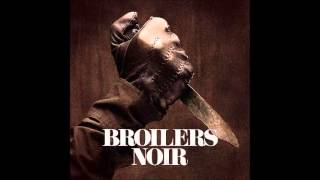 Download Broilers Ich Brenn Video