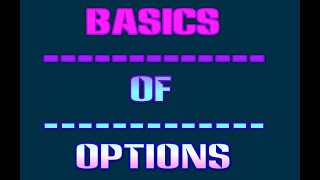Download Basics of Options Trading in Hindi - pivottrading.co.in Video