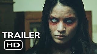 Download Darkness Rising Official Trailer #1 (2017) Katrina Law Horror Movie HD Video