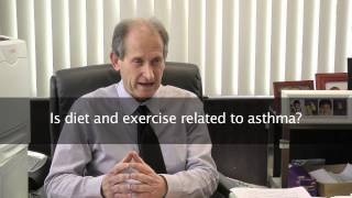 Download Types of Asthma Video