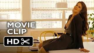 Download American Hustle Movie CLIP - Everything On The Table (2013) - Amy Adams Movie HD Video