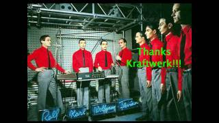Download Kraftwerk - The Telephone Call (with Lyrics) [Free Download!!] Video