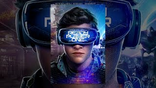 Download Ready Player One Video