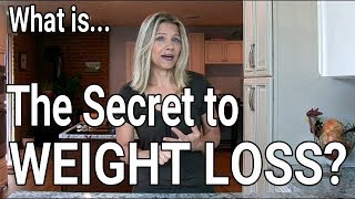 Download Insulin or Calories: What's Behind Weight Loss? Video