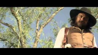 Download KILL OR BE KILLED [2016] Western Action Video