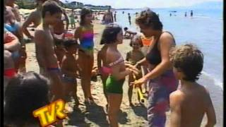 Download tvr on the beach1 1999.mpg Video