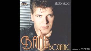 Download Bane Bojanic - Ova pesma je moj oprostaj - (Audio 1999) Video