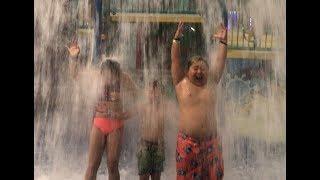 Download Triple Play Resort | Summer Vacation 2018 | TigerFamilyLife~ Video