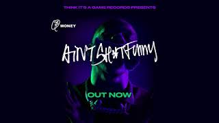 Download Q Money - Better Than Me (Audio) Video