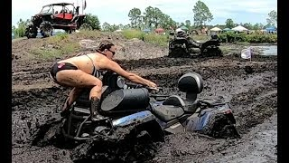 Download Dirty Deeds ATV Bounty Hole 2019- 35″ and under class Video