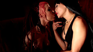 Download Oh My Mistress - Documental Video