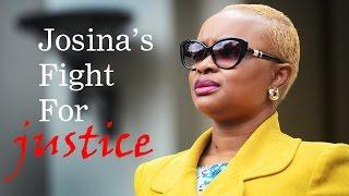 Download Josina Machel's fight for justice Video
