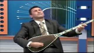 Download Neymet Qasimli. Ustad dersi. Qonaq Aytekin Qemberqizi. Video