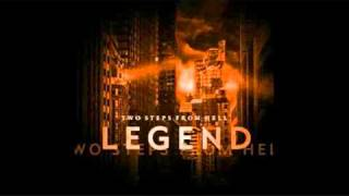 Download Two Steps From Hell - Heart of Courage (Extended Version) Video