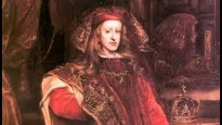 Download After Charles II Of Spain Died In 1700, His Autopsy Revealed Some Truly Astonishing Results Video