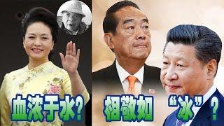 "Download 海峡论谈::彭丽媛舅舅在台去世 ""国共一家""的时代悲剧 Video"