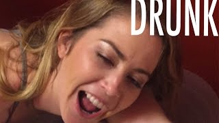 Download When Your BFF Is Drunk Video