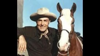 Download This is What Happened to Randolph Scott... Video