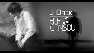 Download Ele cansou :') ♫ Video