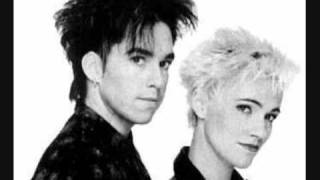 Download Roxette She's Got The Look Video