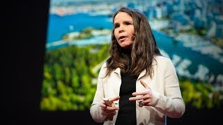 Download A new way to remove CO2 from the atmosphere | Jennifer Wilcox Video