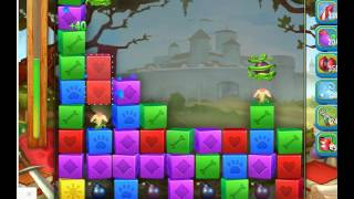 Download Pet Rescue Saga Level 1702 No Boosters Video