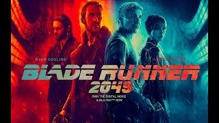Download Blade Runner 2049 - Soundtrack - Hans Zimmer & Benjamin Wallfisch Video