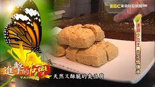 Download 菠蘿臭豆腐 父子情傳承-第228集《進擊的台灣》全集 Video
