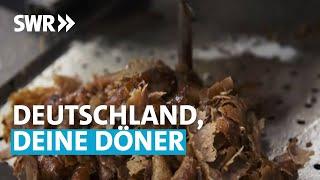 Download Deutschland, Deine Döner - Was essen wir da eigentlich? | betrifft Video