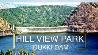 Download Hill View Park - A Must Visit Place Near Idukki Dam Video