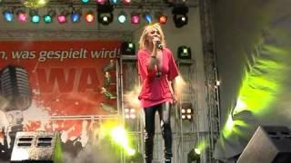 Download Ein Festival der Liebe in Dortmund - Rosanna Rocci - ital. Medley Video