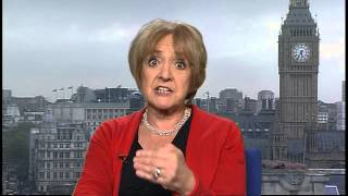 Download Margaret Hodge on Google tax avoidance Video