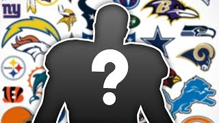 Download The Most UNDERRATED NFL Player of All Time (With Hall of Fame Numbers!!!) That NOBODY REMEMBERS Video