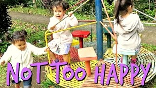 Download Not Too Happy About This - January 16, 2017 - ItsJudysLife Vlogs Video